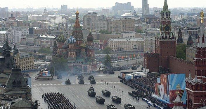 Украина отмечает День памяти ипримирения
