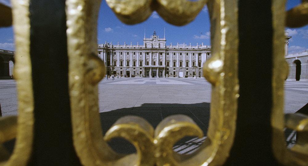 ესპანეთი