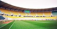Стадион Динамо Арена