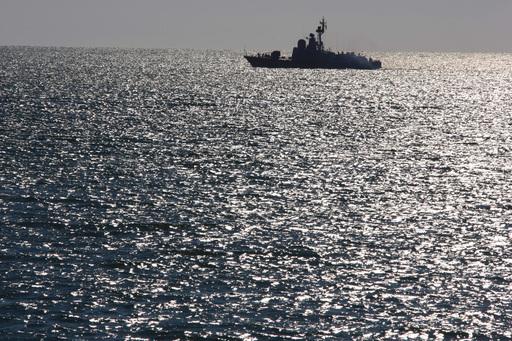 Сухуми Абхазия Море