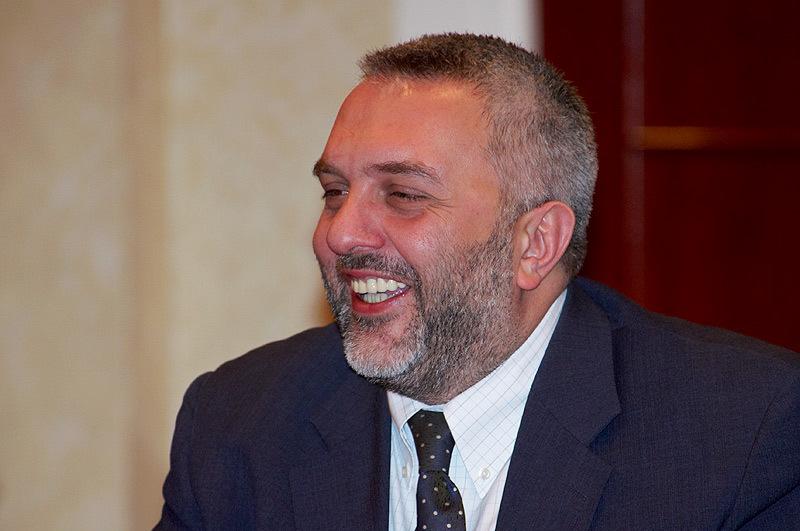 Зураб Харатишвили