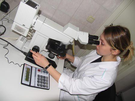 лаборатория, ученые, исследование