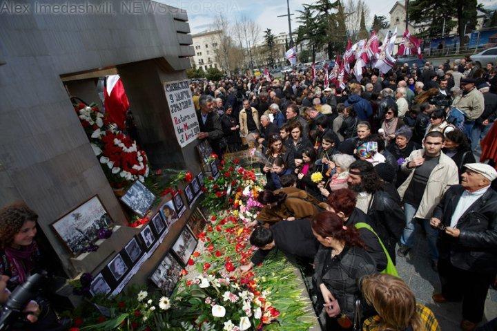 История праздника 9 декабря в россии отмечают день героев отечества