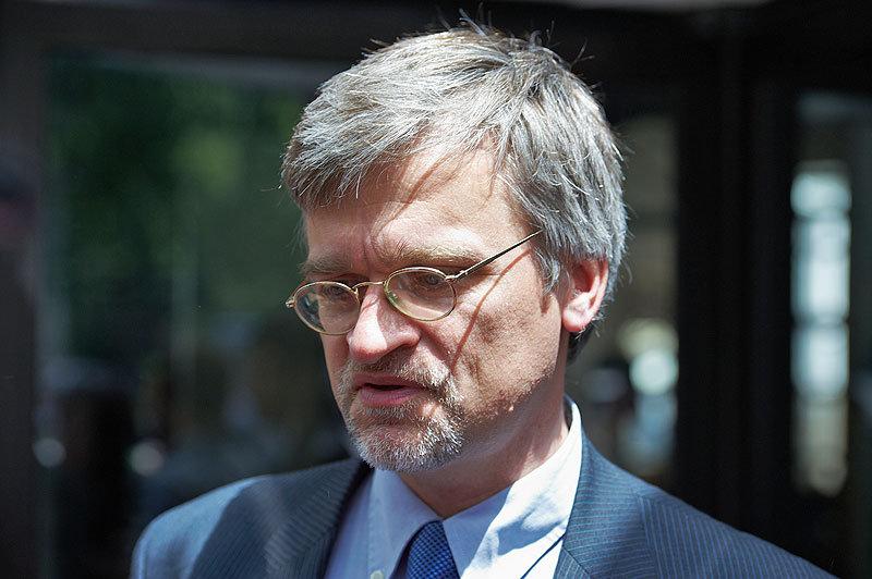 Питер Семнеби