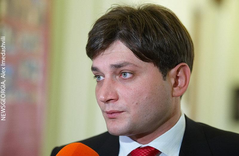 Ладо Вардзелашвили