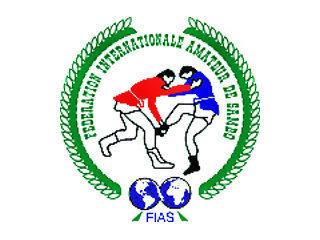 Самбо, международная федерация, ЧМ-2010 в Тбилиси