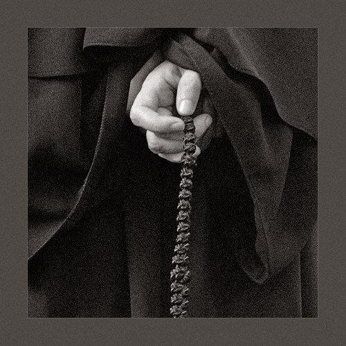 монах, монашество