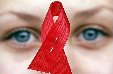 СПИД, жертвы