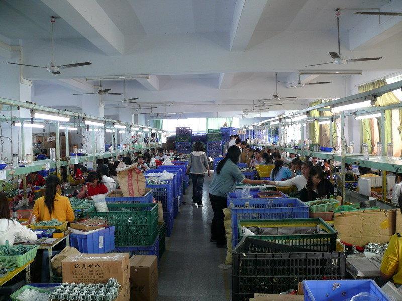товары склад производство торговля