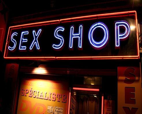 Картинки по запросу секс шоп интернет