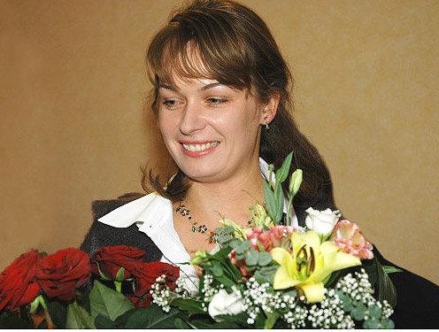 Сандра Руловс