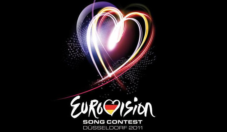 евровидение 2011, Eurovision 2011