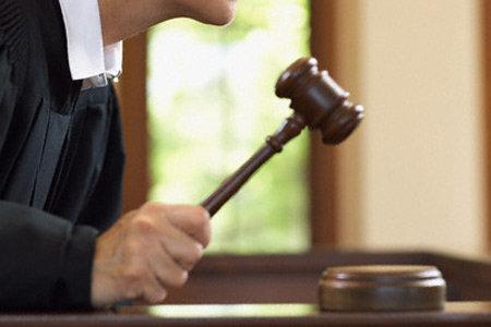 суд судебный процесс