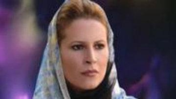 Аиша Каддафи