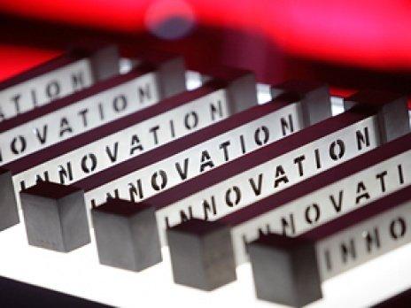 инновации технологии