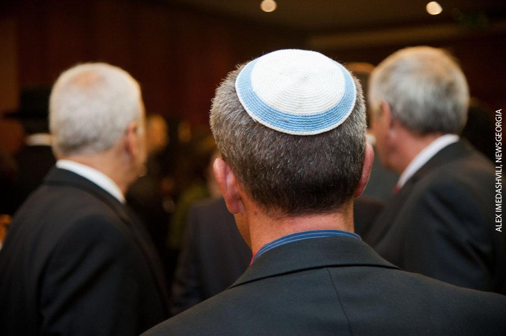 евреи еврейский народ
