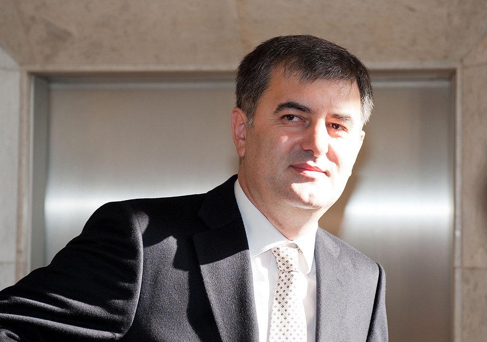 Созар Субари