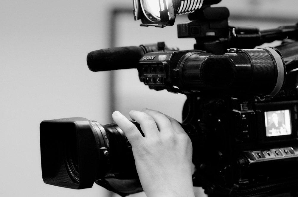 ТВ пресса СМИ