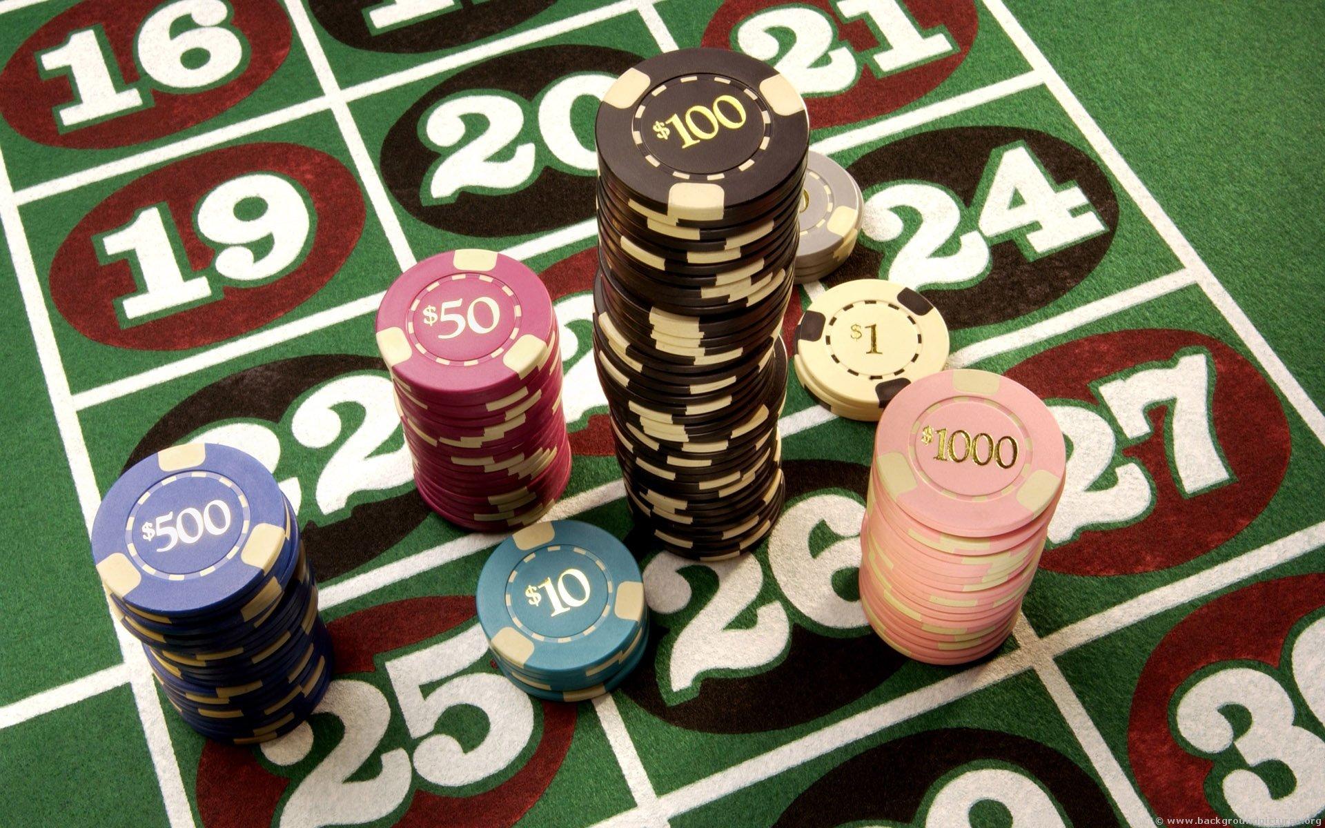 luchshie-onlayn-kazino-rossiyskogo-segmenta