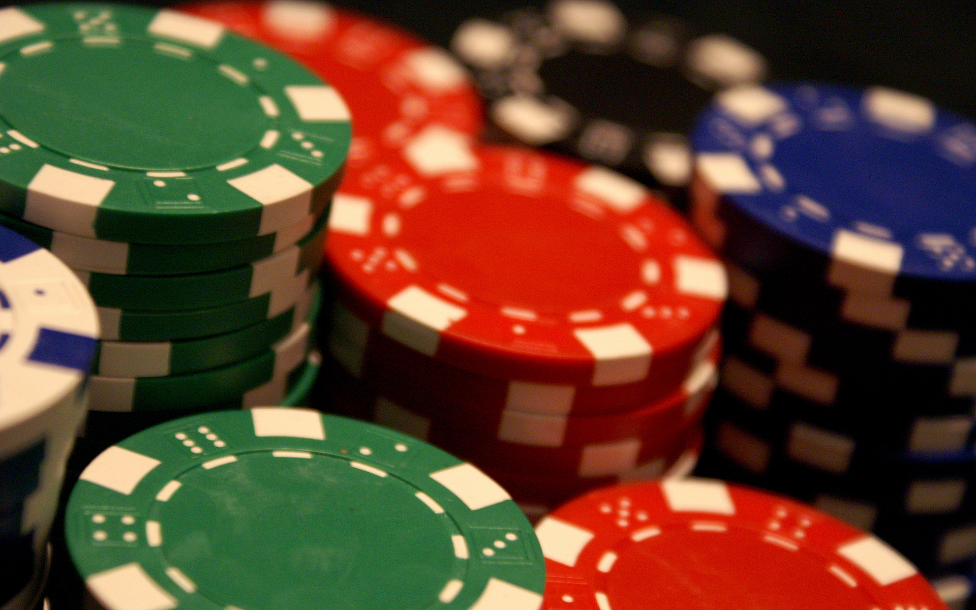 казино азартные игры рулетка
