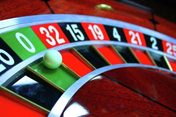 Грузия азартные игры казино онлайн киви