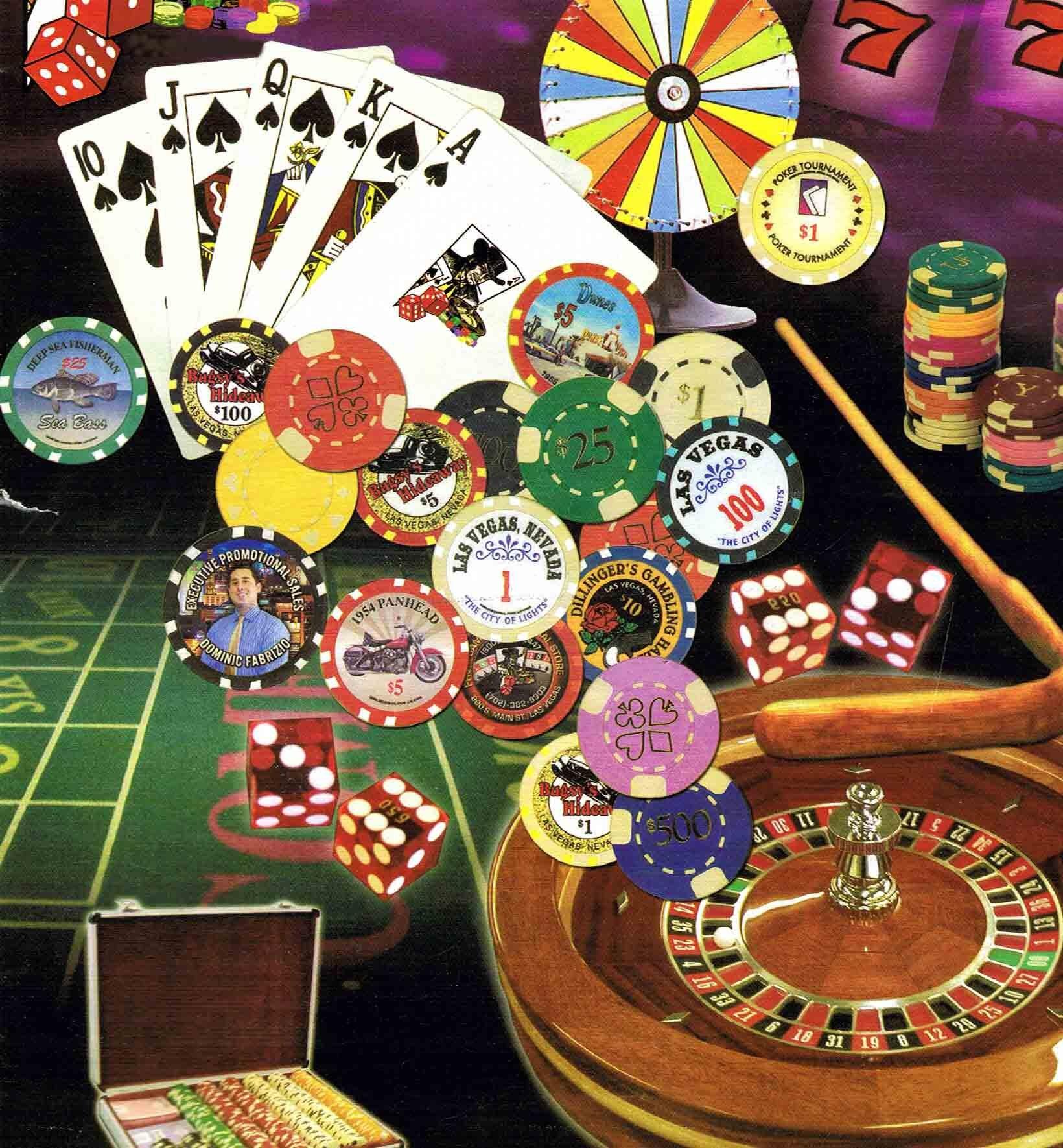 Список всех казино грузии можно ли снять бонусы в казино