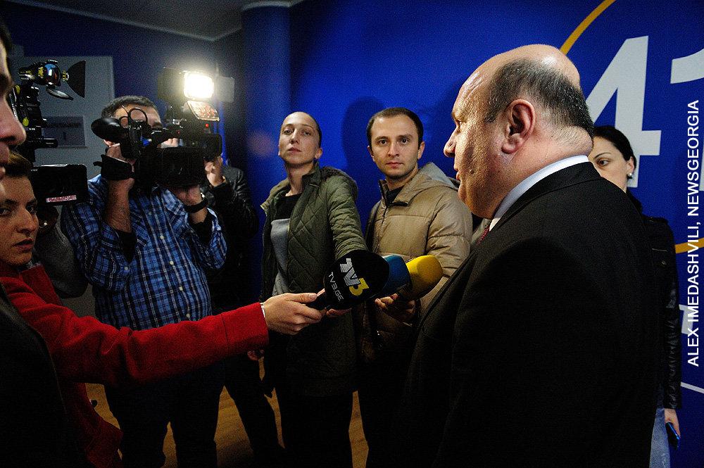Новости на 2012 год украина