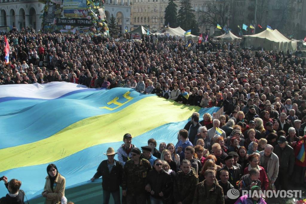 Киев Украина