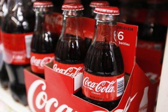 controversy of coca cola company in india commerce essay The allure of the transnational: notes the coca-cola company communist party of india what indian institutions played a role in the coca-cola controversy.