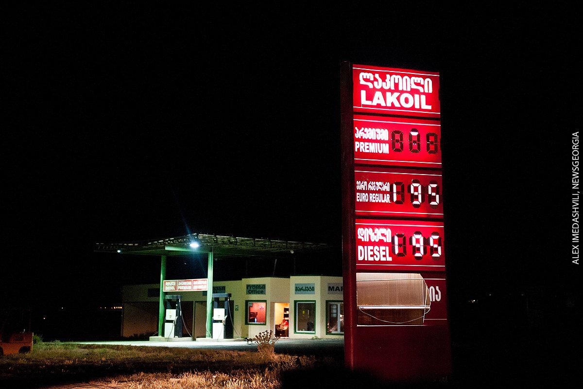 бензозаправка, бензин, топливо, горючее