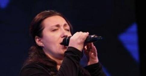 Амалия Джибладзе