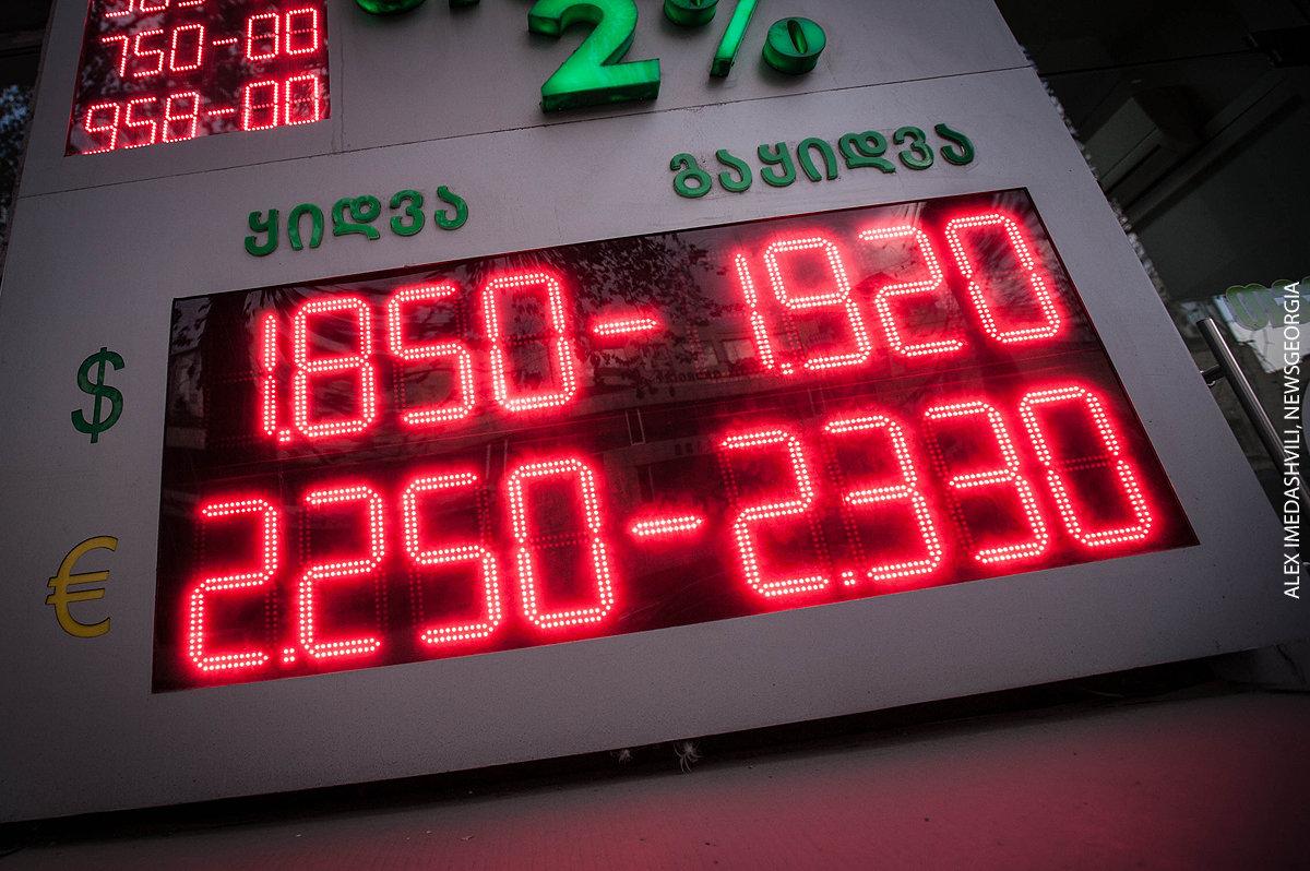 обменный пункт валюты обмен валюта