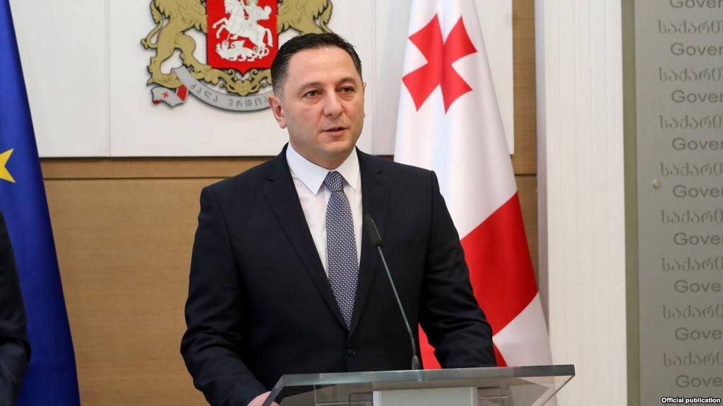 Вахтанг Гомелаури