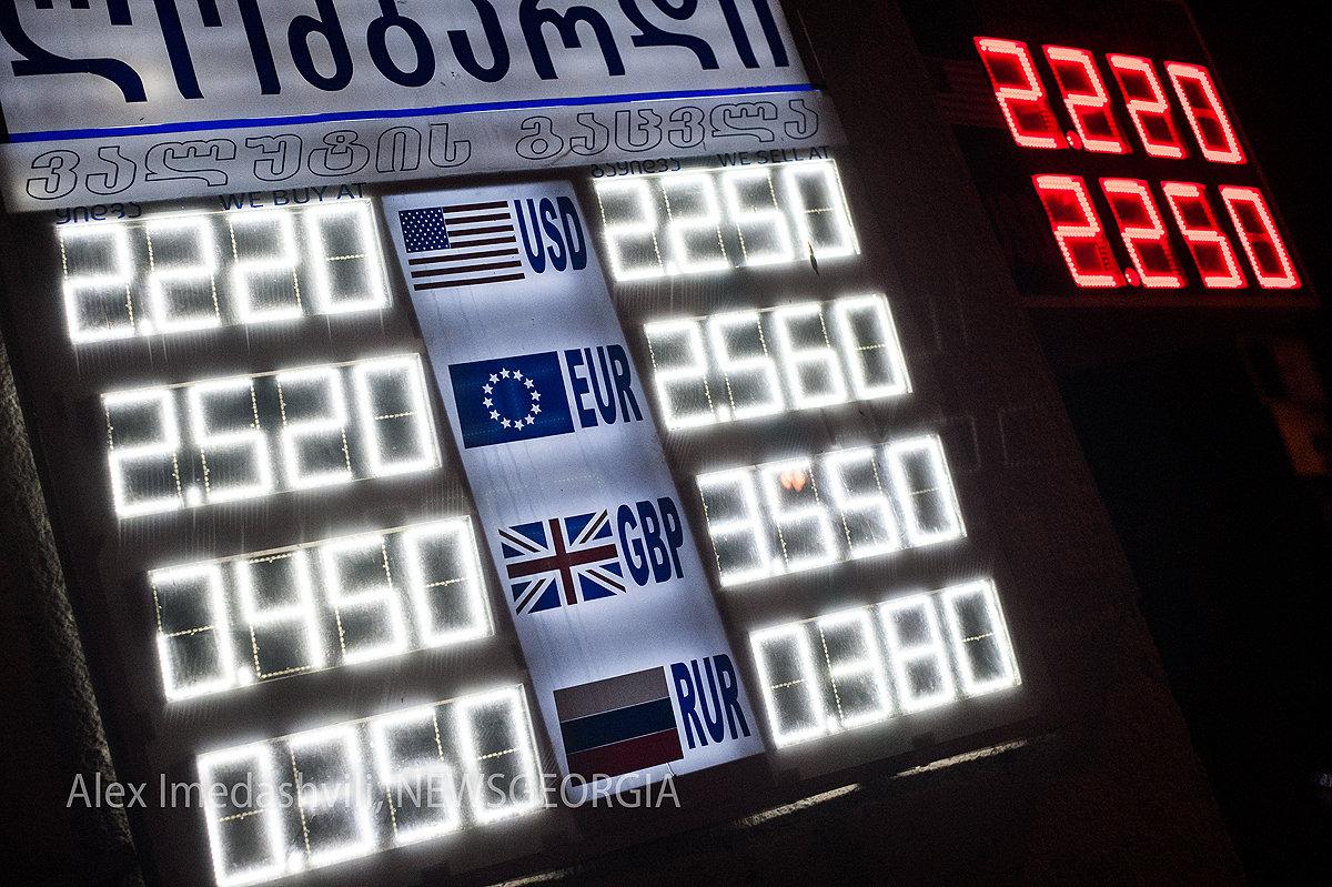 обменный пункт валюты валюта курс