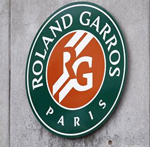 Теннис. Ролан Гаррос - 2011. Шестой день