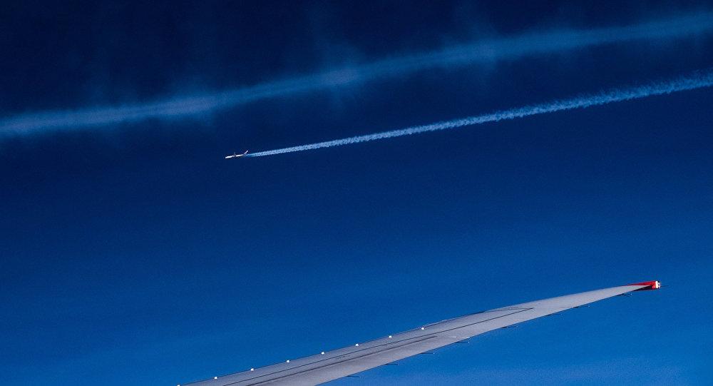 ცისფერი ცა