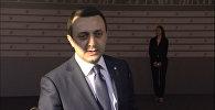 Премьер Грузии рассказал, когда можно ожидать отмену виз с Евросоюзом