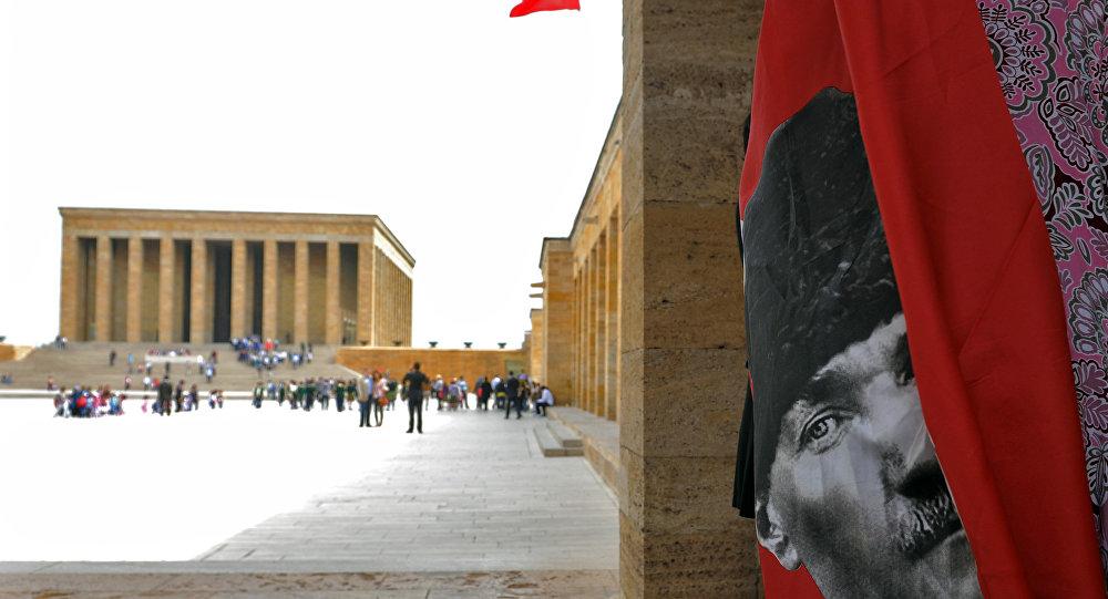 СМИ Турции: быть ли