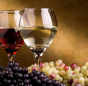 ღვინის საერთაშორისო გამოფენა-ფესტივალი