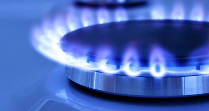 Грузия и РФ проведут переговоры потранзиту газа вАрмению