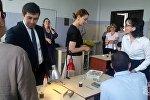 В Грузии началось внедрение Fab Lab