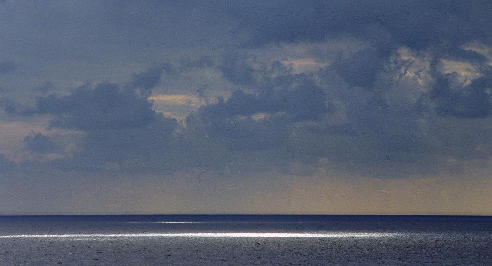 ეგეოსის ზღვა