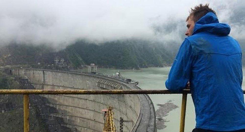 ВТбилиси предупредили о вероятных проблемах сэлектроэнергией вАбхазии