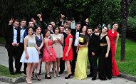 свадьба молодожены Батуми