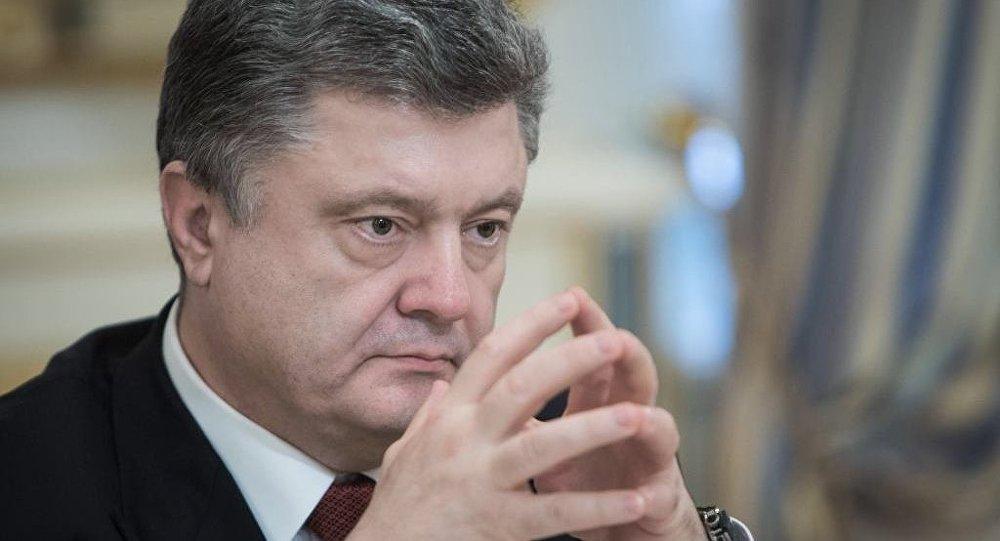 США назвали РФ ответственной запроисходящее воккупированном Крыму