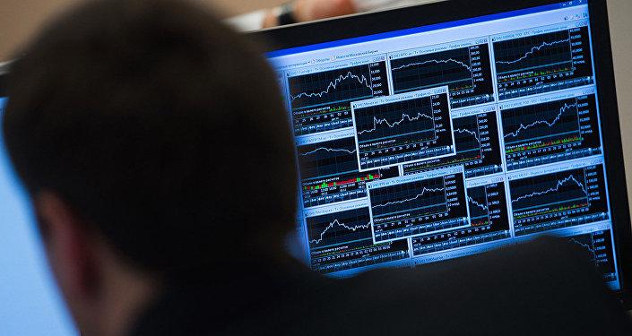 RIA Novosti. Владимир Астапкович Цены на нефть падают на фоне итогов переговоров нефтедобывающих стран