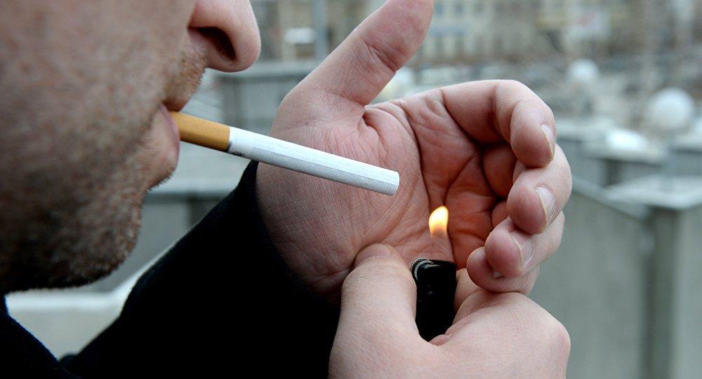 სად იკრძალება და სად იქნება ნებადართული თამბაქოს მოწევა?