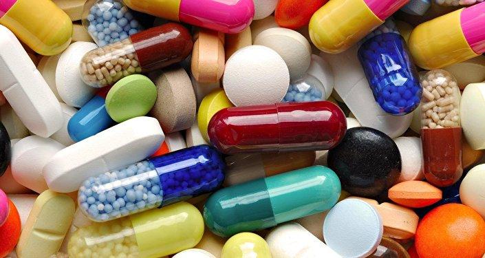 лекарства аптека медикаменты