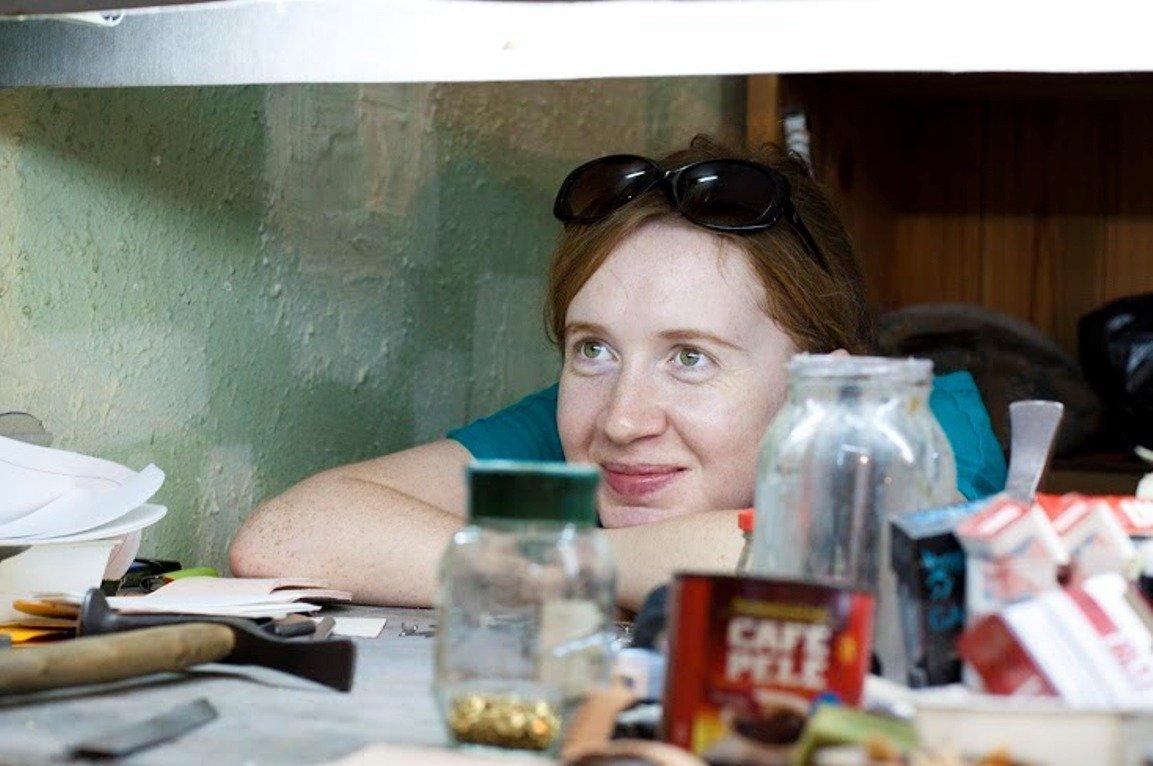 Мая жена агон русский часный семка фото 411-1