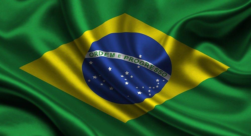 В Бразилии растут затраты на производство свинины
